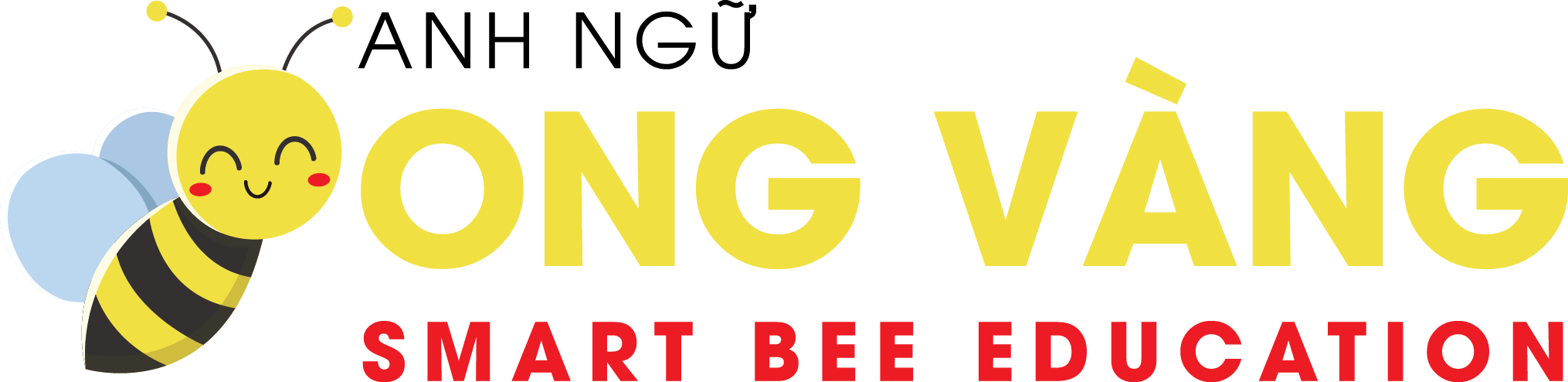 Anh Ngữ Ong Vàng Smart Bee Education